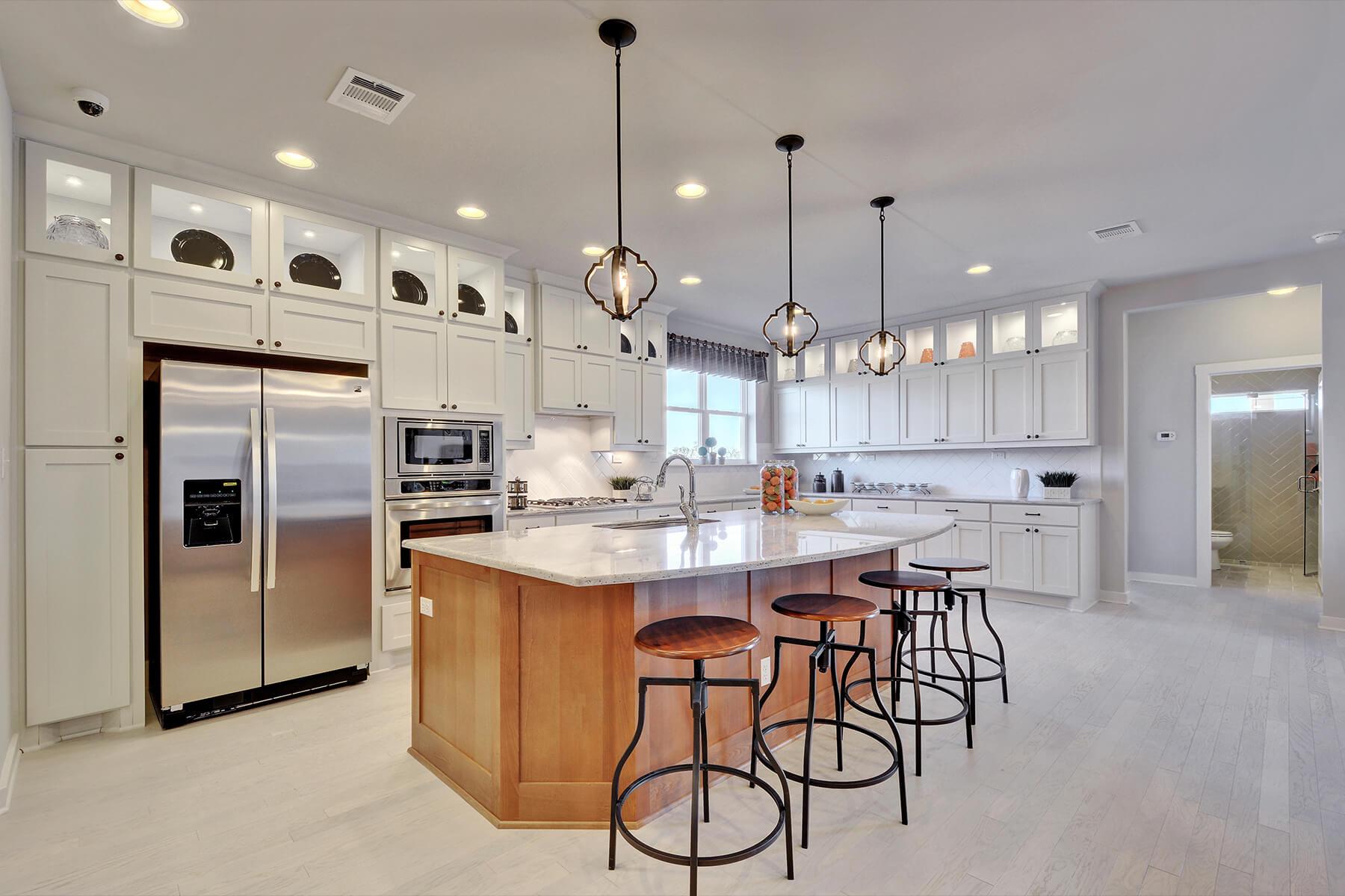Kb Home Design Studio Valencia Awesome Dream Finders Design Center Photos Plan 3d House