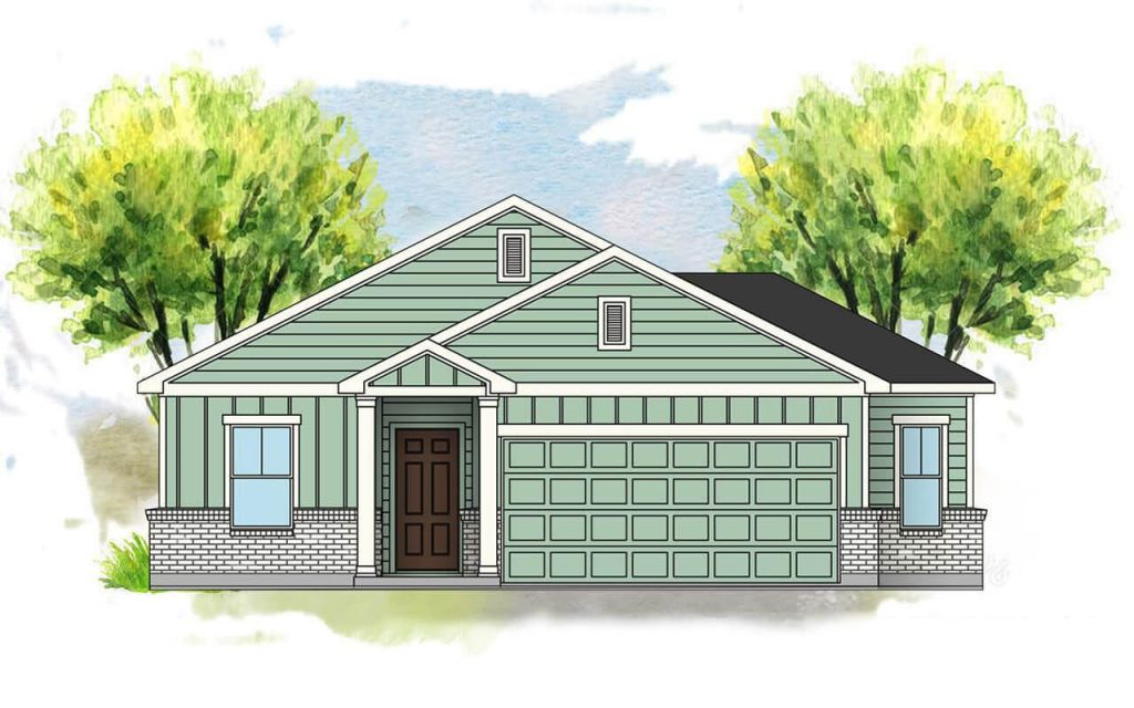 Discover Your Perfect Floor Plan At Orchard Ridge Orchard Ridge